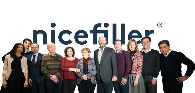 Nicefiller Team
